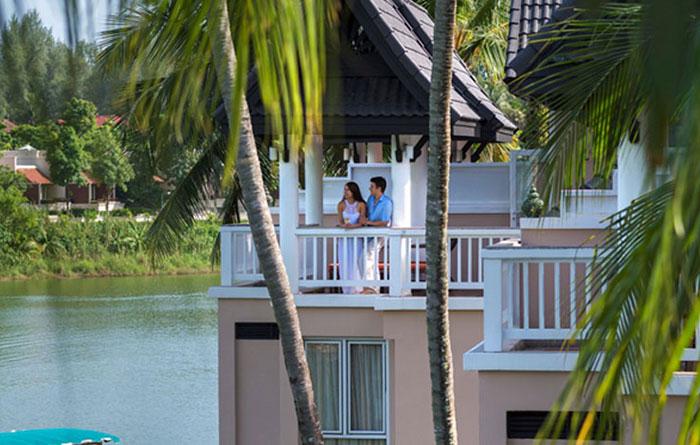 AN-Phuket-Acc-TwoBedLoft-1170x470