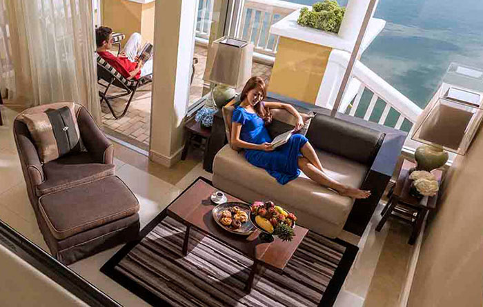 Angsana-Laguna-Phuket-Acc-Angsana-One-Bedroom-Loft-Img1