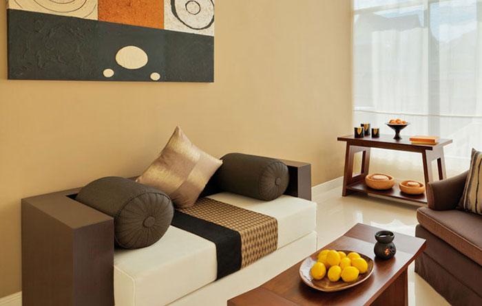 Angsana-Laguna-Phuket-Acc-Angsana-One-Bedroom-Loft-Img2
