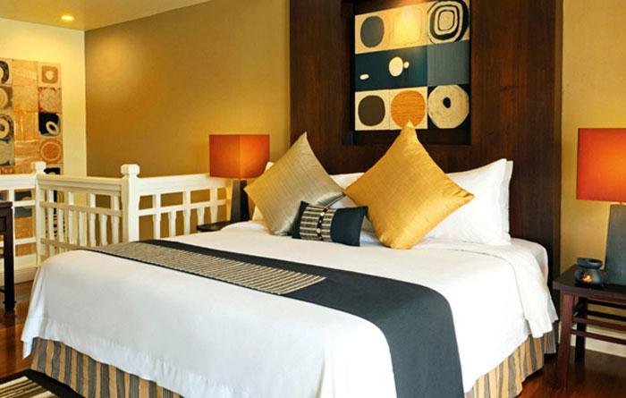 Angsana-Laguna-Phuket-Acc-Angsana-One-Bedroom-Loft-Img5