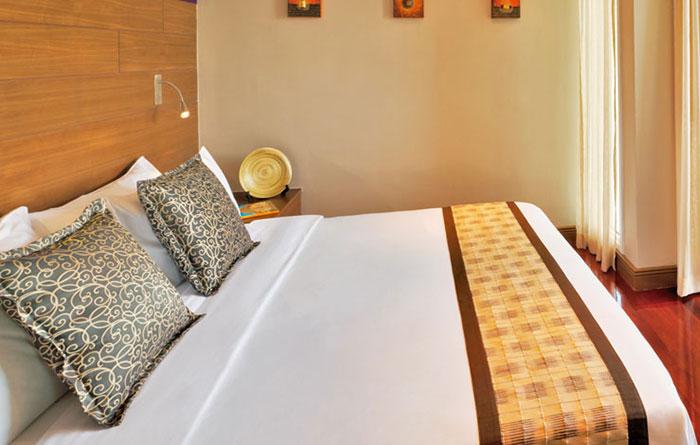Angsana-Laguna-Phuket-Acc-Angsana-Two-Bedroom-Loft-Img2-1170x470