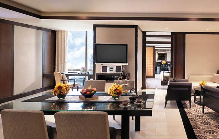 Banyan-Tree-Bangkok-Acc-Two-Bedroom-Suite-Img1-1170x470