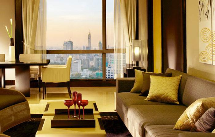 Banyan-Tree-Bangkok-Acc-Two-Bedroom-Suite-Img2-1170x470