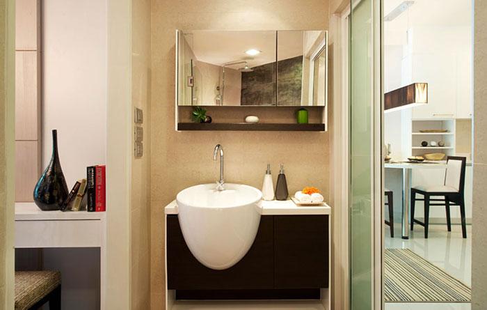 1B-Bathroom