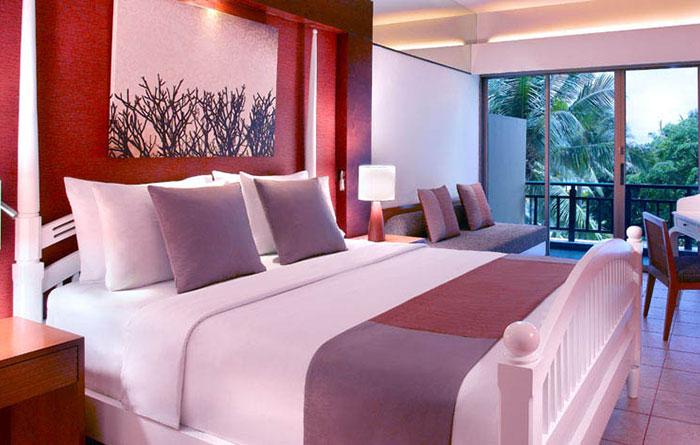 Angsana-Bintan-Acc-One-Bedroom-Suite-Img2-1170x470