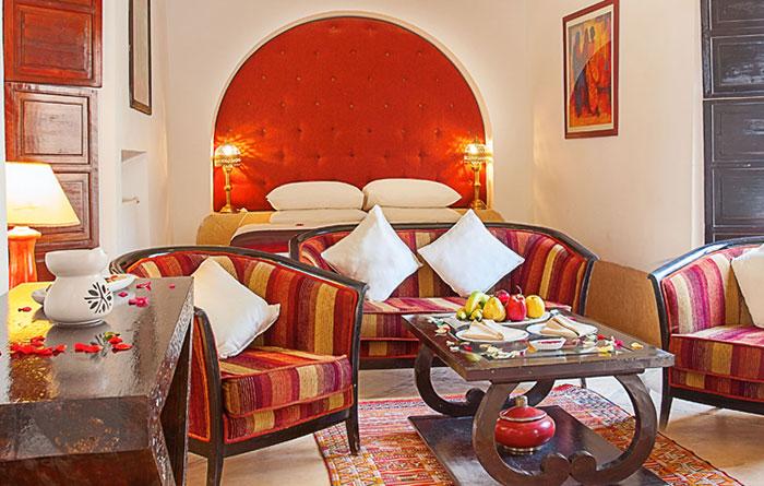 Angsana-Riads-Morocco-Rooms-Angsana-Heritage-Suite-Img1-1170x470