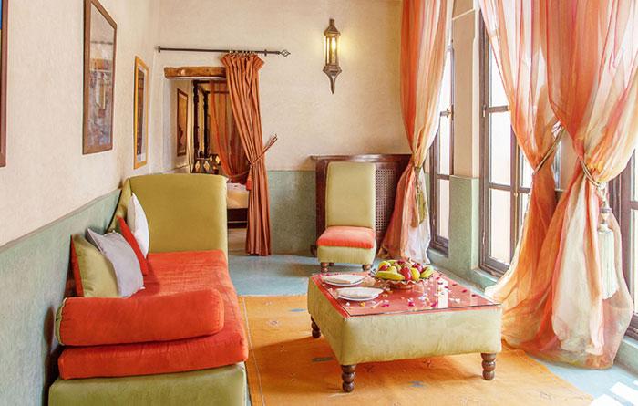 Angsana-Riads-Morocco-Rooms-Angsana-Heritage-Suite-Img3-1170x470