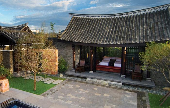 Banyan-Tree-Lijiang-Acc-Deluxe-Pool-Villa-Img1-1170x470