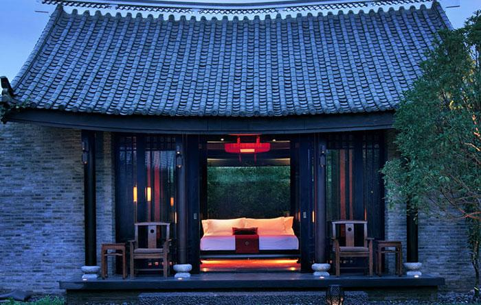 Banyan-Tree-Lijiang-Acc-Deluxe-Pool-Villa-Img2-1170x470