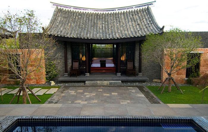 Banyan-Tree-Lijiang-Acc-Deluxe-Pool-Villa-Img3-1170x470