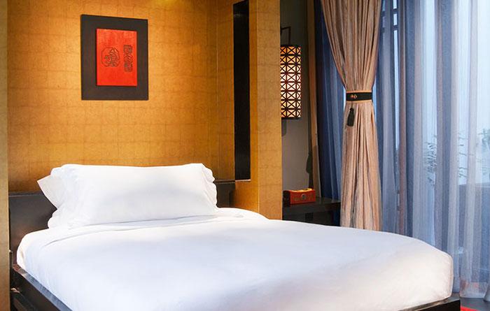 Banyan-Tree-Lijiang-Acc-Two-Bedroom-Deluxe-Duplex-Img1-1170x470