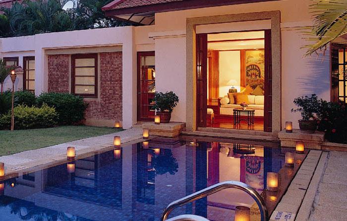 Banyan-Tree-Phuket-Acc-Pool-Villa-Img1-1170x470