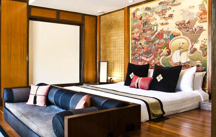 Banyan-Tree-Phuket-Acc-Pool-Villa-Img2-1170x470