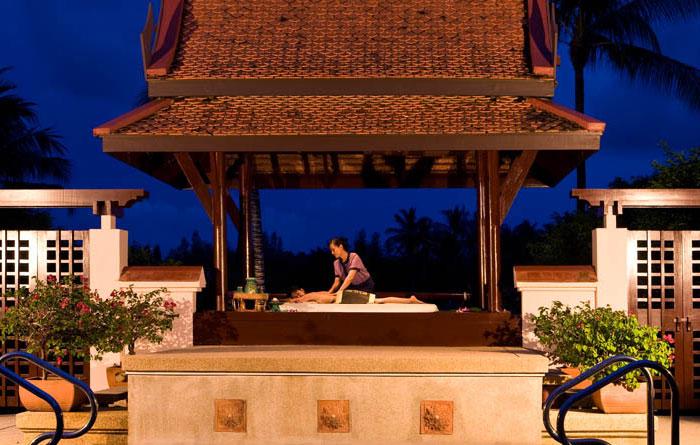 Banyan-Tree-Phuket-Acc-Pool-Villa-Img3-1170x470