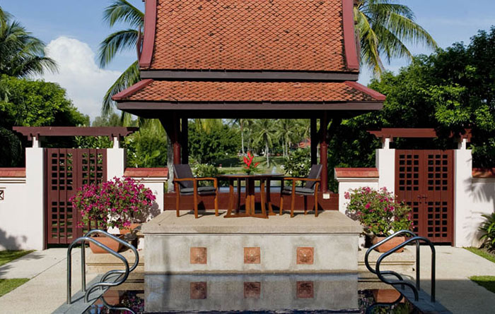 Banyan-Tree-Phuket-Acc-Pool-Villa-Img4-1170x470