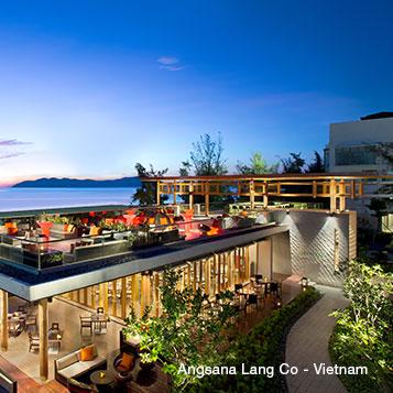 Angsana Lang Co
