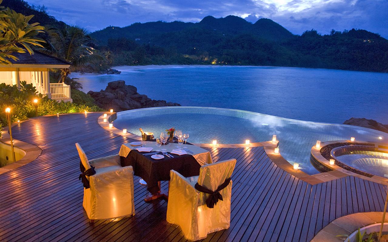 Hi_BTSCSC_25558481_BTSY_Restaurant_Sea And Stars