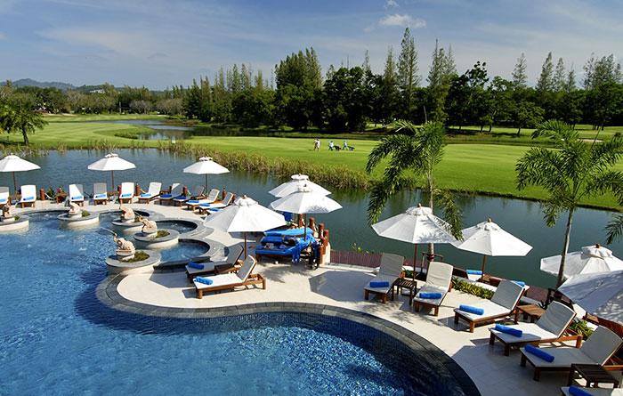 laguna-holiday-club-1